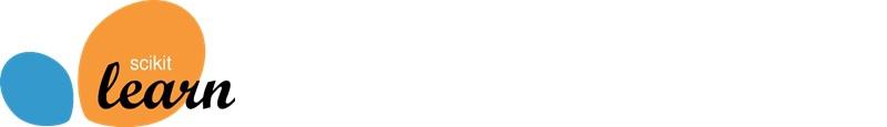 scikit-learn800.jpg