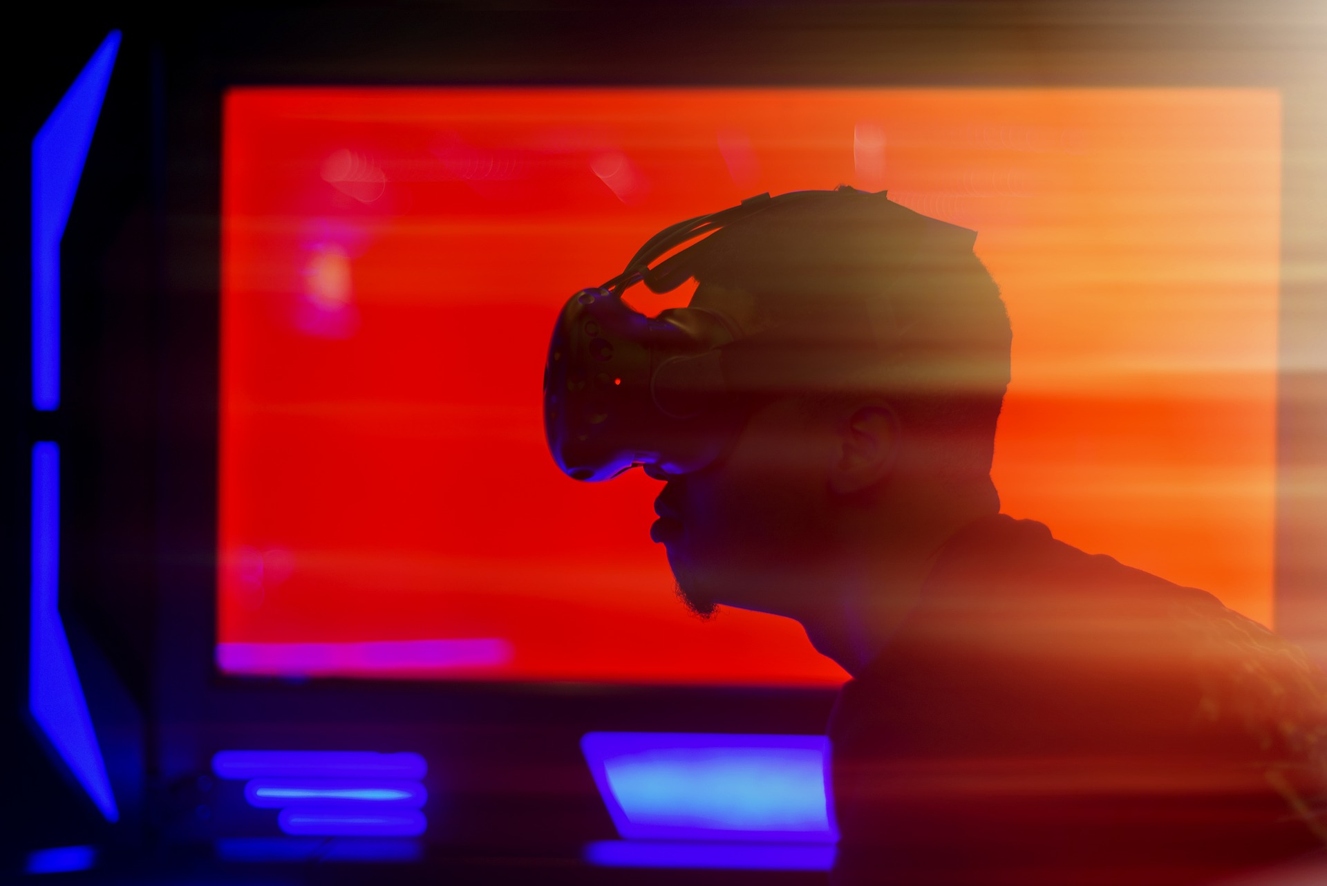 virtual-reality-4995294_1920.jpg