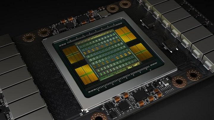 NVIDIA-Telsa-V100.jpg