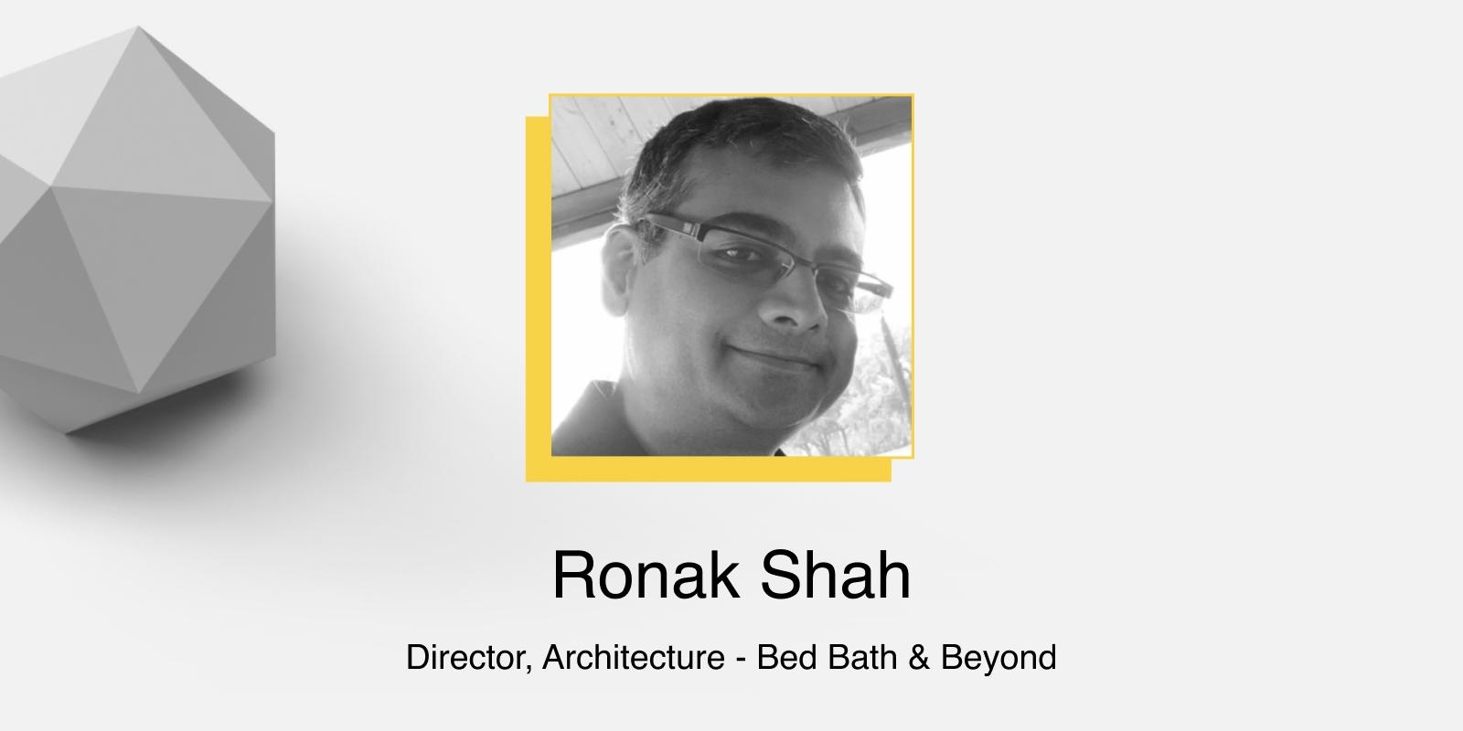 Ronak-Shah.jpg