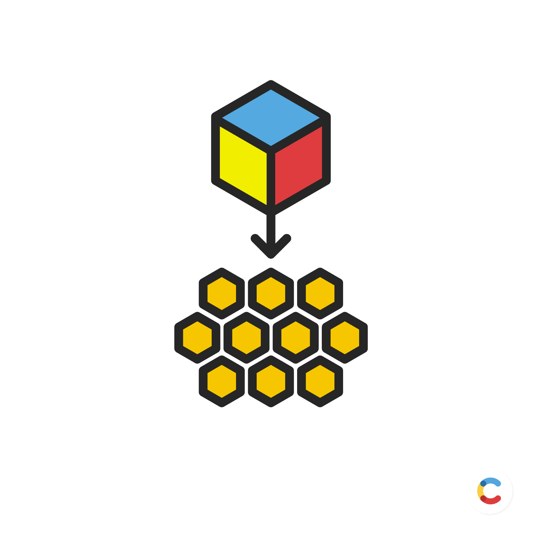 contentful-blog.png