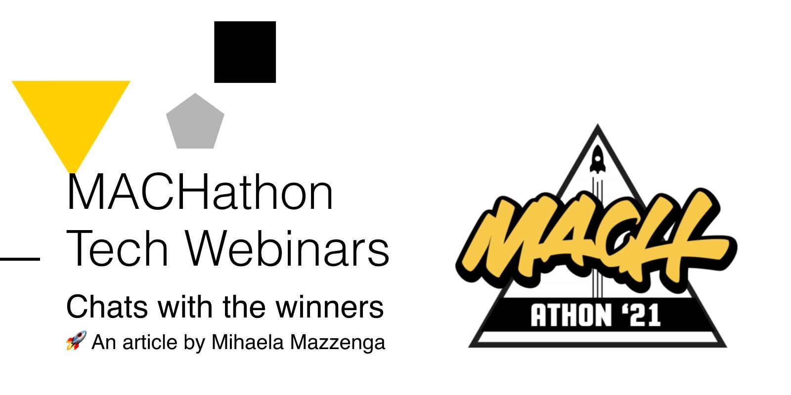 machathon-tech-webinars.jpg
