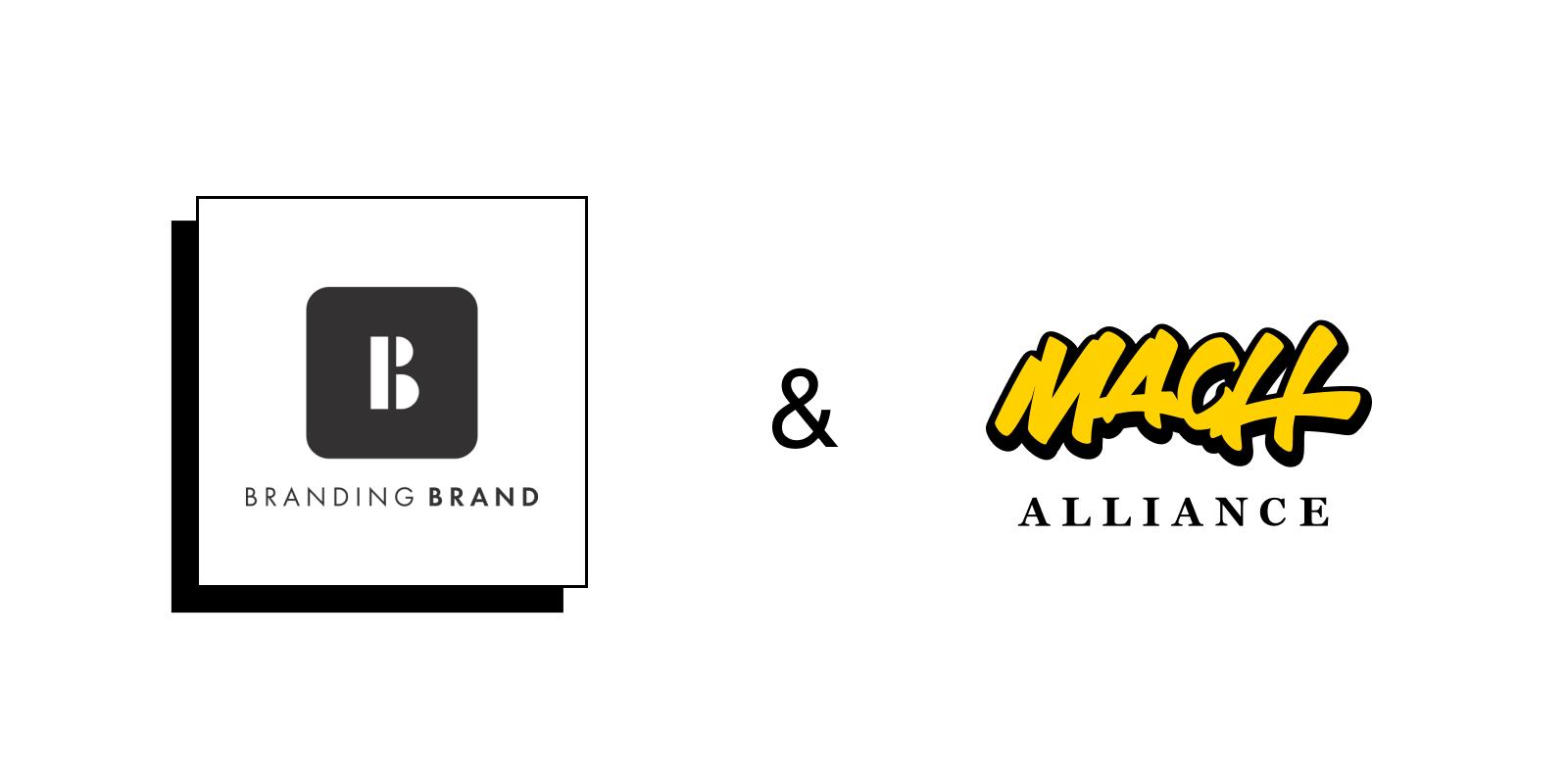 branding-brand_ma.png