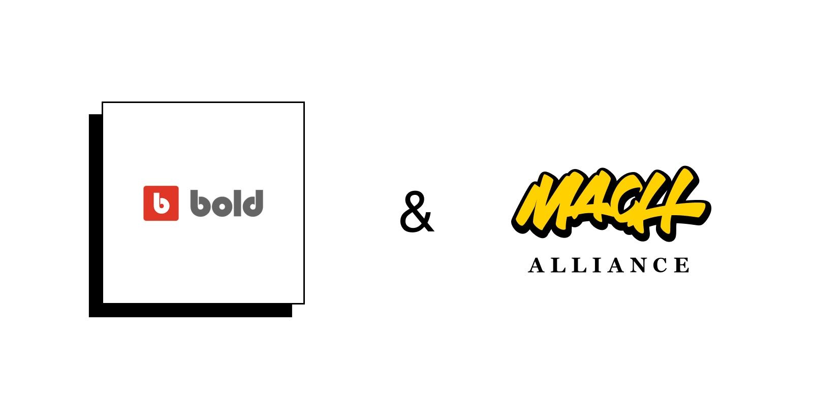 Bold_announcement_horizontal.jpg