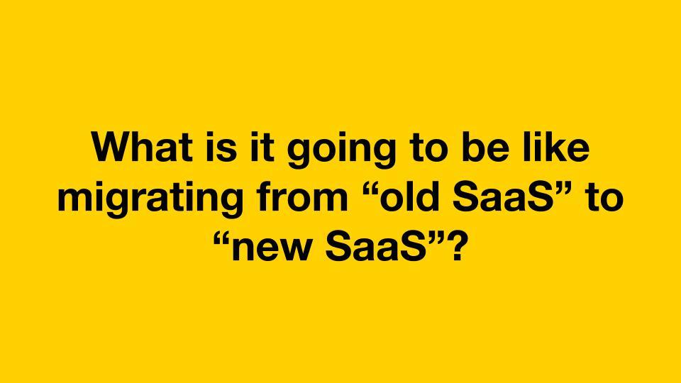 SaaS_Webinar_recap_pics_(4).jpg