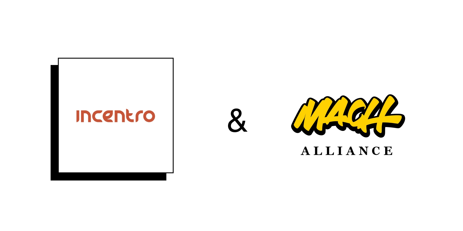 incentro-banner.jpg