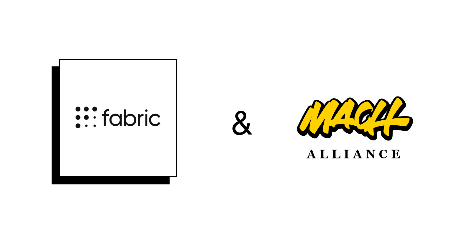 fabric_ma.png