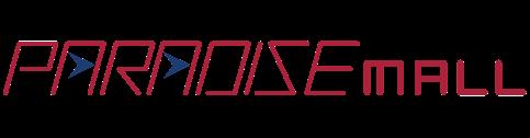 parasise-logo-eng@3x.png