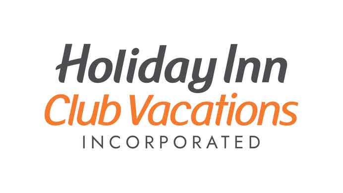 Holiday Inn Club Vacations Incorporated's logo
