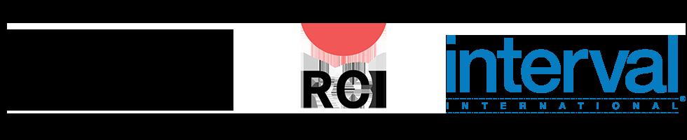 IHG RCI Interval International