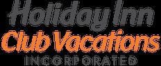 Holiday Inn Club Vacations Corporate Logo