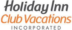Holiday Inn Club Vacations Corporate Logo