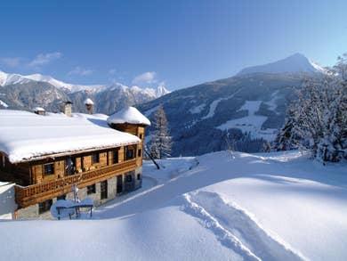 Mondi Holiday Bellevue, Austria