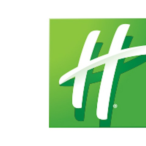 KSL Capital Partners and Holiday Inn Club Vacations logos