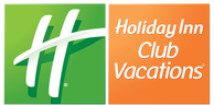 Holiday Inn Vacation Club Logo