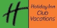 Holiday Inn Vacation Club Logo