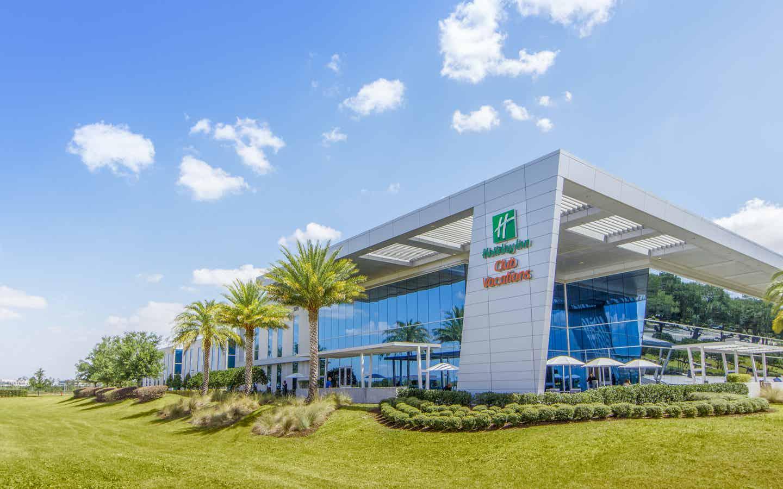 Call Center in Orlando, FL