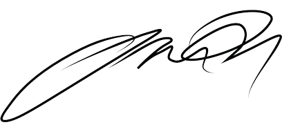 Nelson Signature