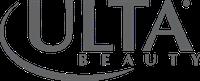 ULTA_Beauty.png
