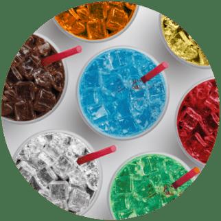 21-BigGulpLP-DrinkFacts-4_FreedomOfChoice.png