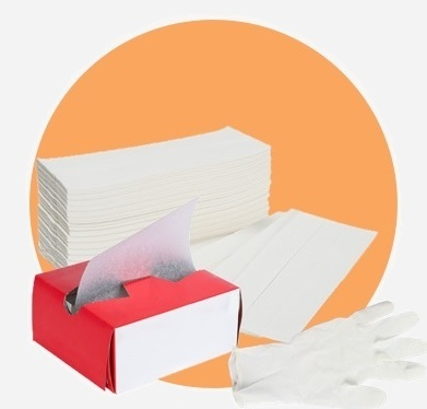 v2-Safety-products-disposable-gloves-tissues-hand-towels.jpg