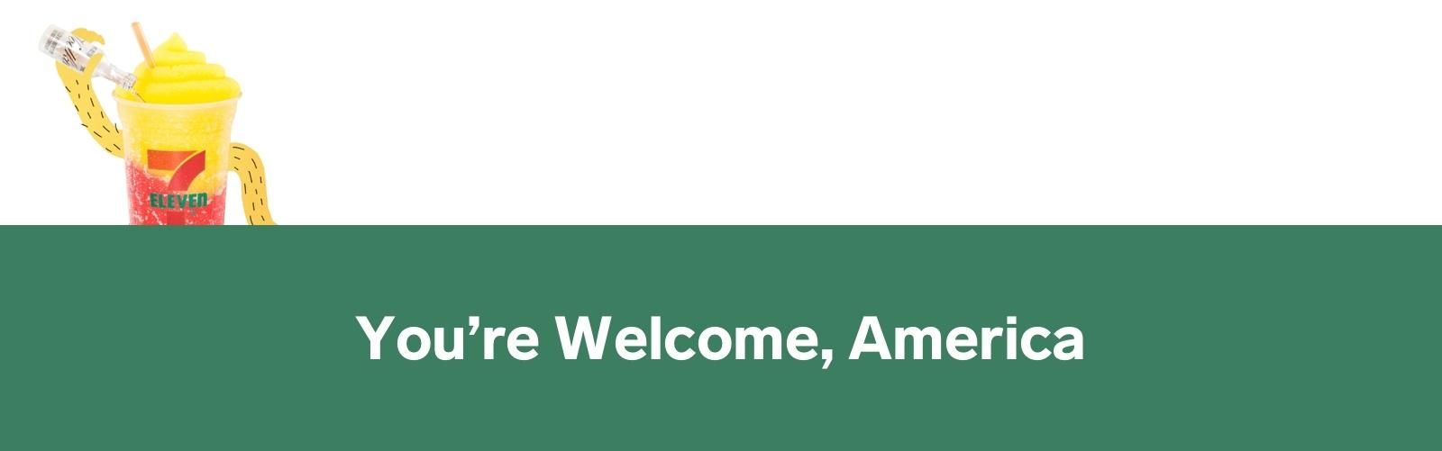 v2-Youre-Welcome-America.jpg