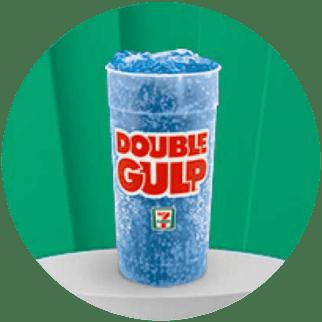 21-BigGulpLP-DrinkFacts-5_DoubleDownOnThirst.png