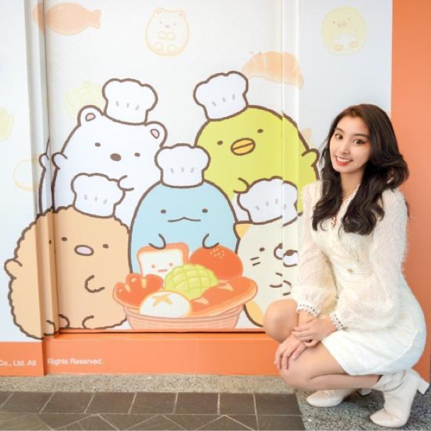 7-Eleven-store-display-Taiwan.jpg