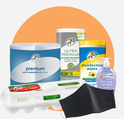v2-7-Eleven-Essential-Hygiene-Products-Soap-Toilet-Papaer-Disinfectant-Wipes-Mask.jpg