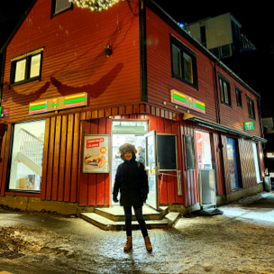 Blog-ATW-Norway-Photo_3.png