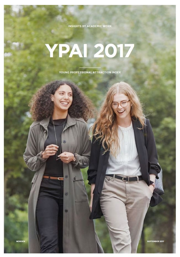 ypai/2017/norden/resultat