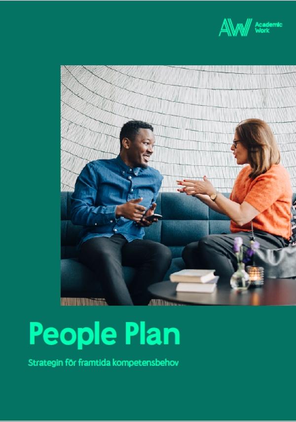academicwork/peopleplan