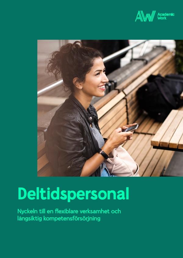 deltidspersonal-flexibel-bemanning-personal