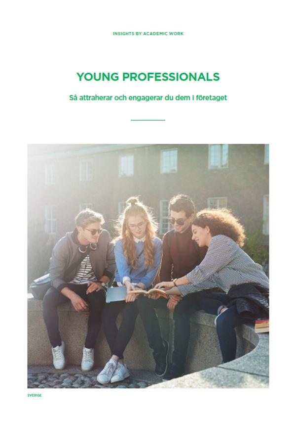 academicwork/youngprofessionals/guide
