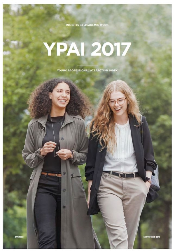 ypai/2017/sverige