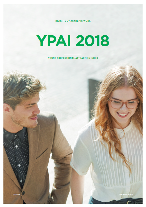 ypai/2018/rapport