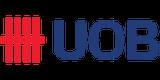 UOB Lady's Savings Account