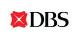 DBS Debt Consolidation