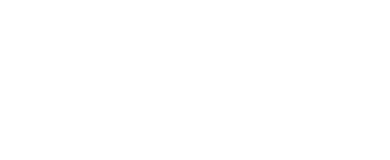 Icon-Banner-Logo-Amex.png