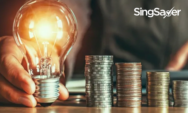 Open Electricity Market (OEM) Singapore: Complete Guide For 2021