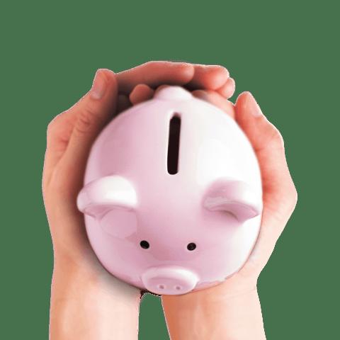img_ba_savings_accounts_faq_desktop.png