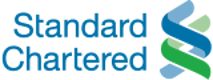 Standard Chartered Debt Consolidation Plan