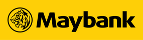 Maybank CreditAble Term Loan