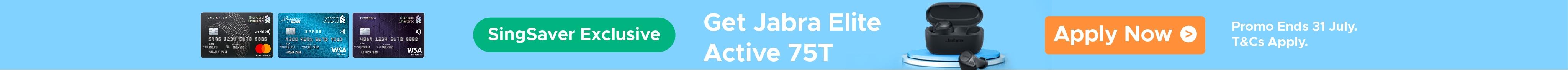 SS_JabraActivexSCB_RPB_R6-01.jpg