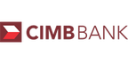 CIMB Renovation-i Financing
