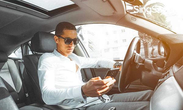 Best Car Loan Interest Rates 2019 For New Car Singsaver