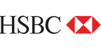 HSBC Personal Line of Credit