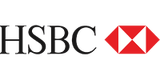HSBC Debt Consolidation Plan
