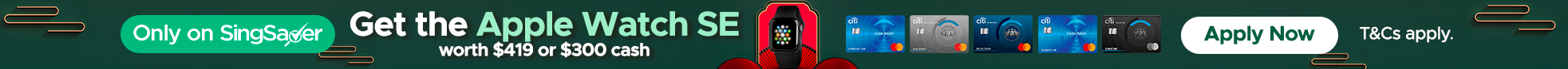 CITIxAPPLEWATCHCASH_RESULTSPAGEBANNERS_DESKTOP.png