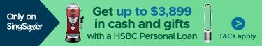 HSBC_PL_RPBANNER_MOBILE_v2.png